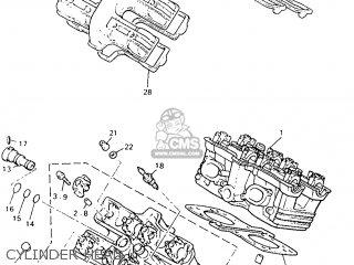 Honda Gcv160 Engine Manual Honda GC190 Engine Manual