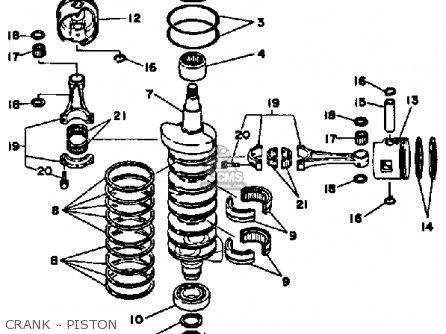 Jm Amp Wiring Diagram
