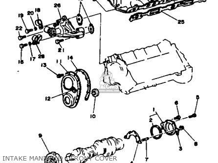 1990 Dodge Caravan Wiring Diagram 2003 Dodge Ram 1500