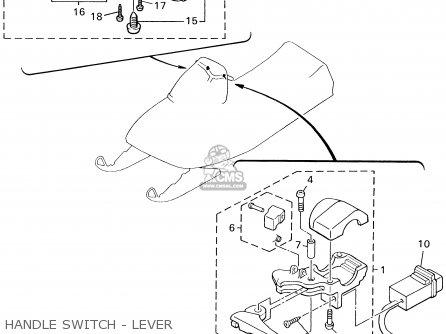 Install Electrical Breaker Box Install Ceiling Fan