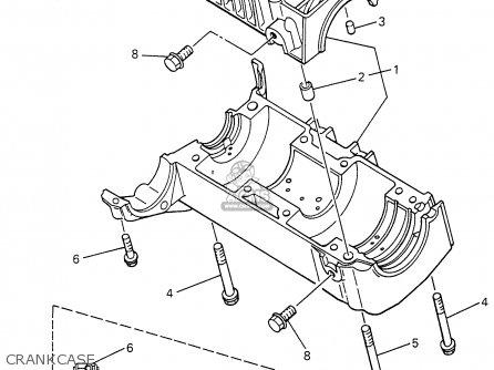 Cadillac Concours Wiring Diagram BMW 530I Wiring Diagrams