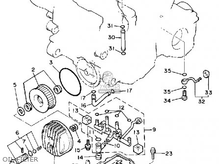 Kawasaki Zx6r Engine Diagram Kawasaki Versys Engine Wiring