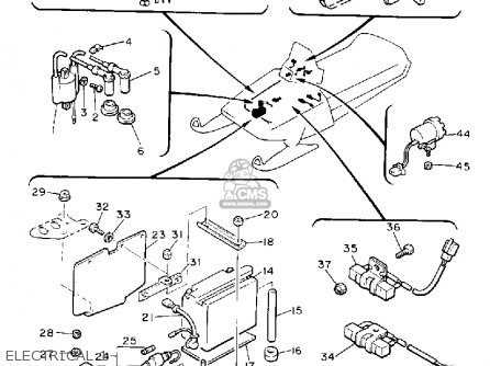 96 Acura Tl Wiring Diagram 96 Ford Ranger Wiring Diagram