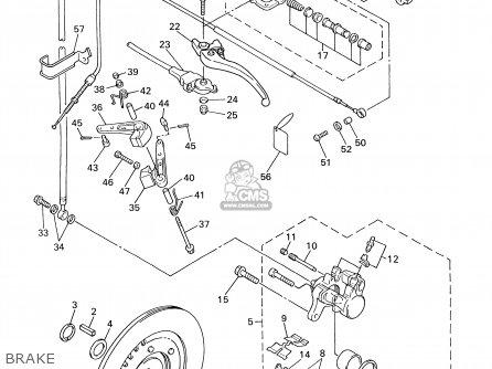 Atv Winch Wiring Schematic Warn Winch A2000 Schematic