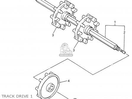 7 Reverse Gear Switch Low Gear Wiring Diagram ~ Odicis