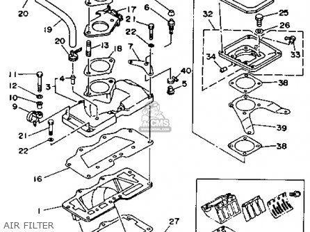 Racing Fuel Injection Pump Oil Pump Wiring Diagram ~ Odicis