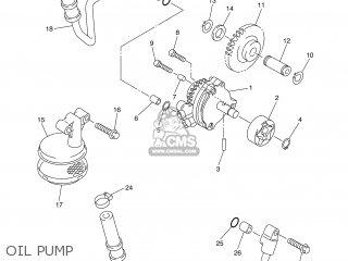 Yamaha WR450F 2003 5TJ2 GERMANY 1B5TJ-100E1 parts lists