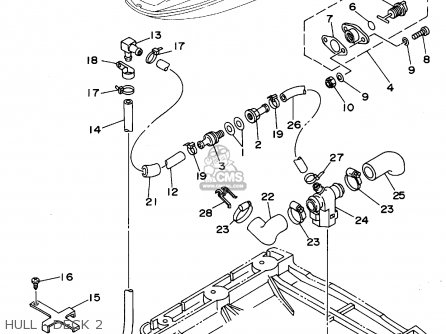Jet Engine Starting Video Jet Performance Wiring Diagram