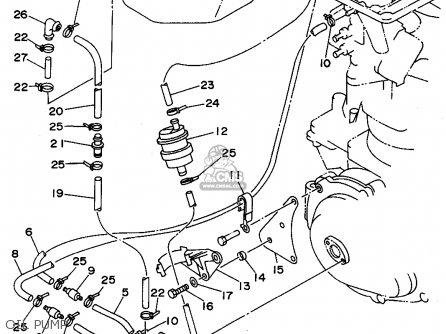 Dyna Dc101 Coil Wiring Diagram