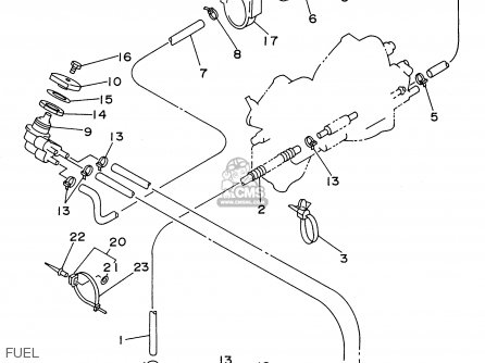 Jet Engine Graphic Jet Ski JS Wiring Diagram ~ Odicis