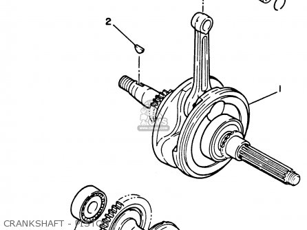 7 3 Fuel Filter Light 7.3 Fuel Pump Pressure Wiring