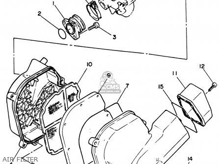 480v Single Phase Transformer Wiring Diagram
