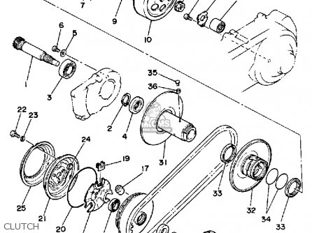 Diagram Baja 50 Scooter Wiring Diagram Diagram Schematic Circuit