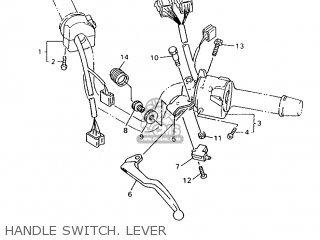 Fire Engine Steering Wheel Fire Engine Seats Wiring