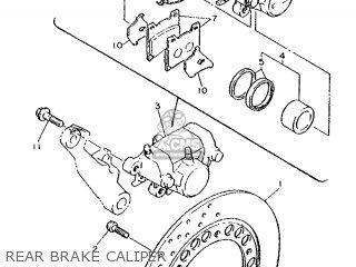 Jaguar Xjs Vacuum Diagram Triumph GT6 Vacuum Diagram