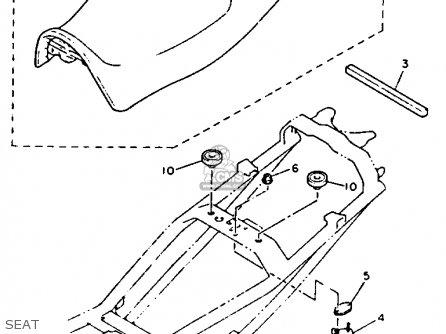 1994 Dodge Stealth Wiring Diagram. Dodge. Auto Wiring Diagram