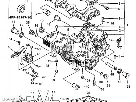 1988 Kenworth W900 Dump Truck