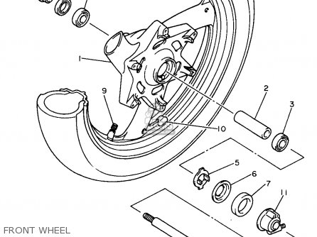 Fire Engine Usa USA Photography Wiring Diagram ~ Odicis