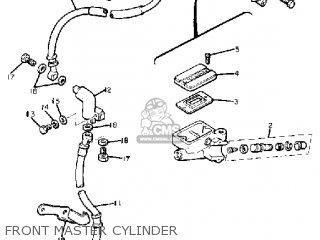 yamaha y 100 wiring diagram - auto electrical wiring diagram on yamaha  marine gauge wiring diagram