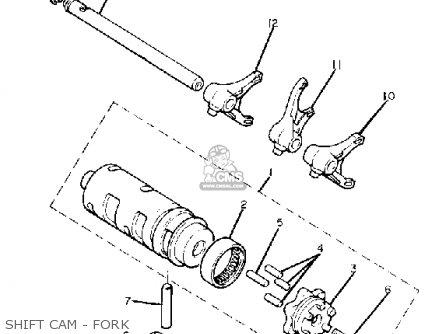 Suzuki Atv Diagrams Cdi Suzuki CDI Box Testing Wiring