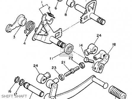 Harley Shaft Diagram Harley Primary Chain Tensioner Wiring