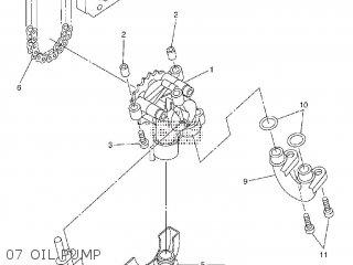 Yamaha XJ6S 2009 36C1 EUROPE DIVERSION 1H36C-300E1 parts