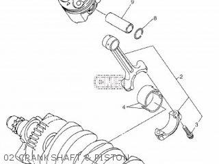 Yamaha XJ6SA 2009 36D1 EUROPE DIVERSION 1H36D-300E1 parts