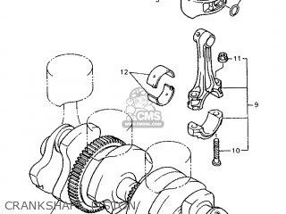 Yamaha Xj900s 1995 4km1 Europe 254km-300e1 parts list