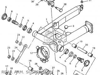 Yamaha XJ900S 1998 4KM7 GREECE 284KM-300E1 parts lists and