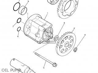 Yamaha Xjr1300 2004 5wm7 Belgium 1c5wm-300e1 parts list