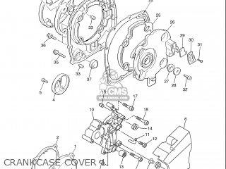 Yamaha XJR1300 2004 5WM7 ENGLAND 1C5WM-300E1 parts lists