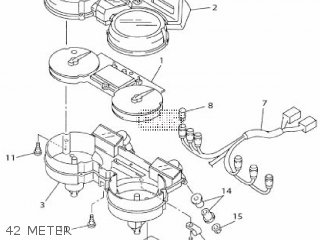 Yamaha XJR1300C XJR1300 2016 2PN3 EUROPE 1R2PN-300EA parts