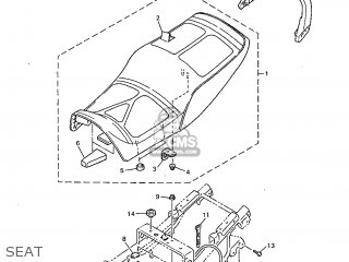 Yamaha Vmax Schematics Yamaha Motor wiring diagram