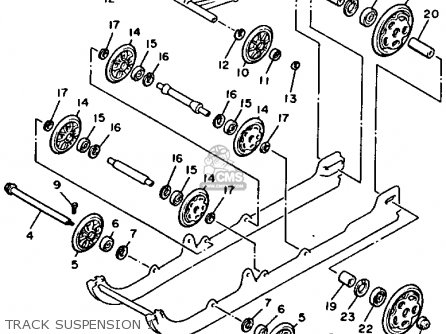 Yamaha G9 Gas Golf C Wiring Diagram Club Car Precedent Gas