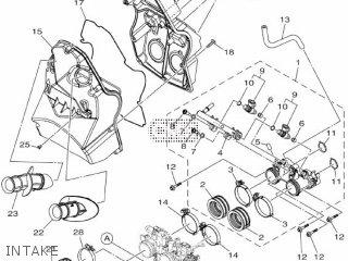 Yamaha XP500 2012 59C1 EUROPE TMAX 1L59C-300E1 parts lists