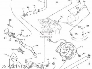 Yamaha XP500A 2016 2PWM EUROPE 1R2PW-300EA parts lists and