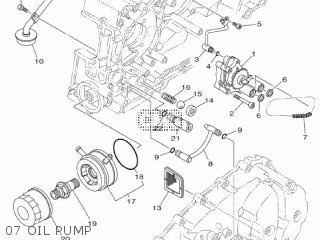 Yamaha XP500A 2016 2PWR EUROPE 1R2PW-300EK parts lists and