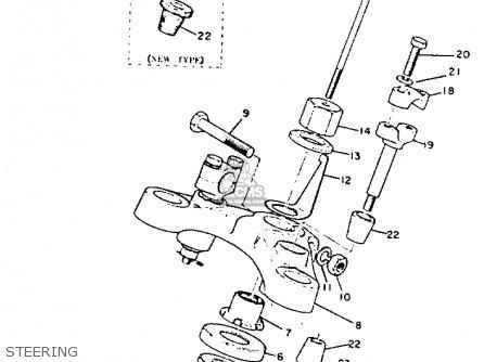 Vertical Fuel Pump, Vertical, Free Engine Image For User