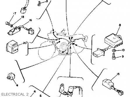 Range Rover Engine Detail Hummer Engine Wiring Diagram