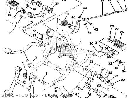 Spa Pump Motor Wire Diagram