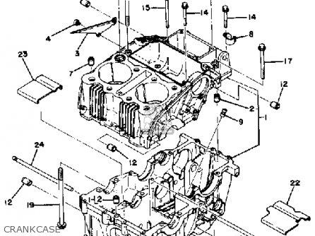 Honda Cb250n Cb400n Master