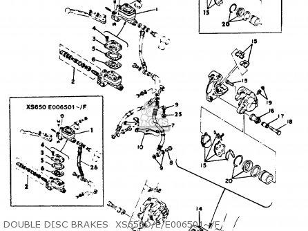 Arctic Cat Thundercat Snowmobile Wiring Diagram Bombardier