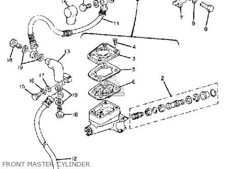 85 Corvette Cooling Fan Wiring Diagram. Corvette. Auto