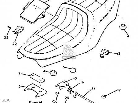Triumph Bonneville Motor Buell Blast Motor Wiring Diagram