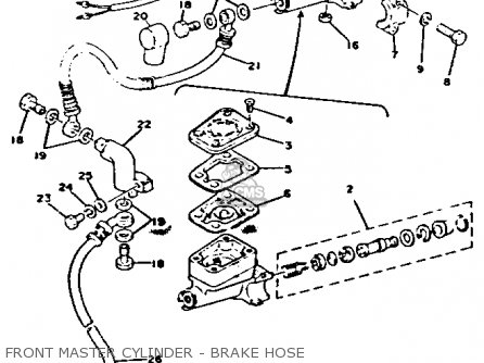 Wiring Diagram As Well Honda Magna Besides Honda Magna
