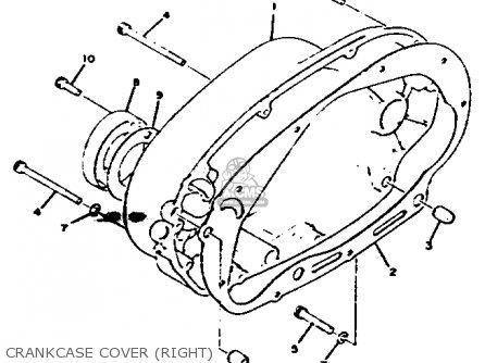 1981 Yamaha 650 Maxim Wiring Diagram. Diagram. Auto Wiring
