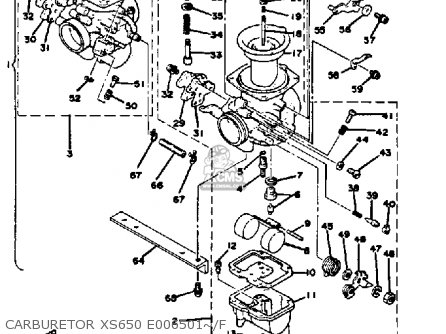1983 yamaha xs 650 wiring diagram auto electrical wiring diagram 3 Phase 12 Lead Motor Wiring Connection 4160 related with 1983 yamaha xs 650 wiring diagram