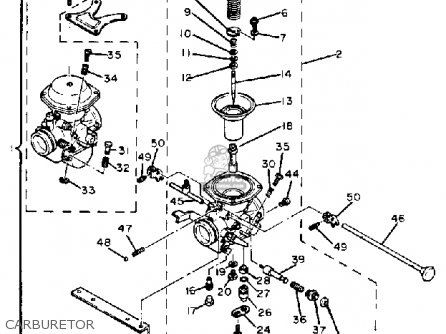 Triumph Clutch Lever Diagram, Triumph, Free Engine Image