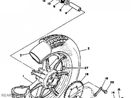 Triumph Bonneville Motor, Triumph, Free Engine Image For