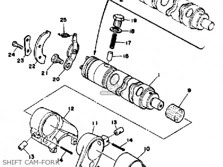 1980 Z28 Wiring Harness. 1980. Wiring Diagram Site